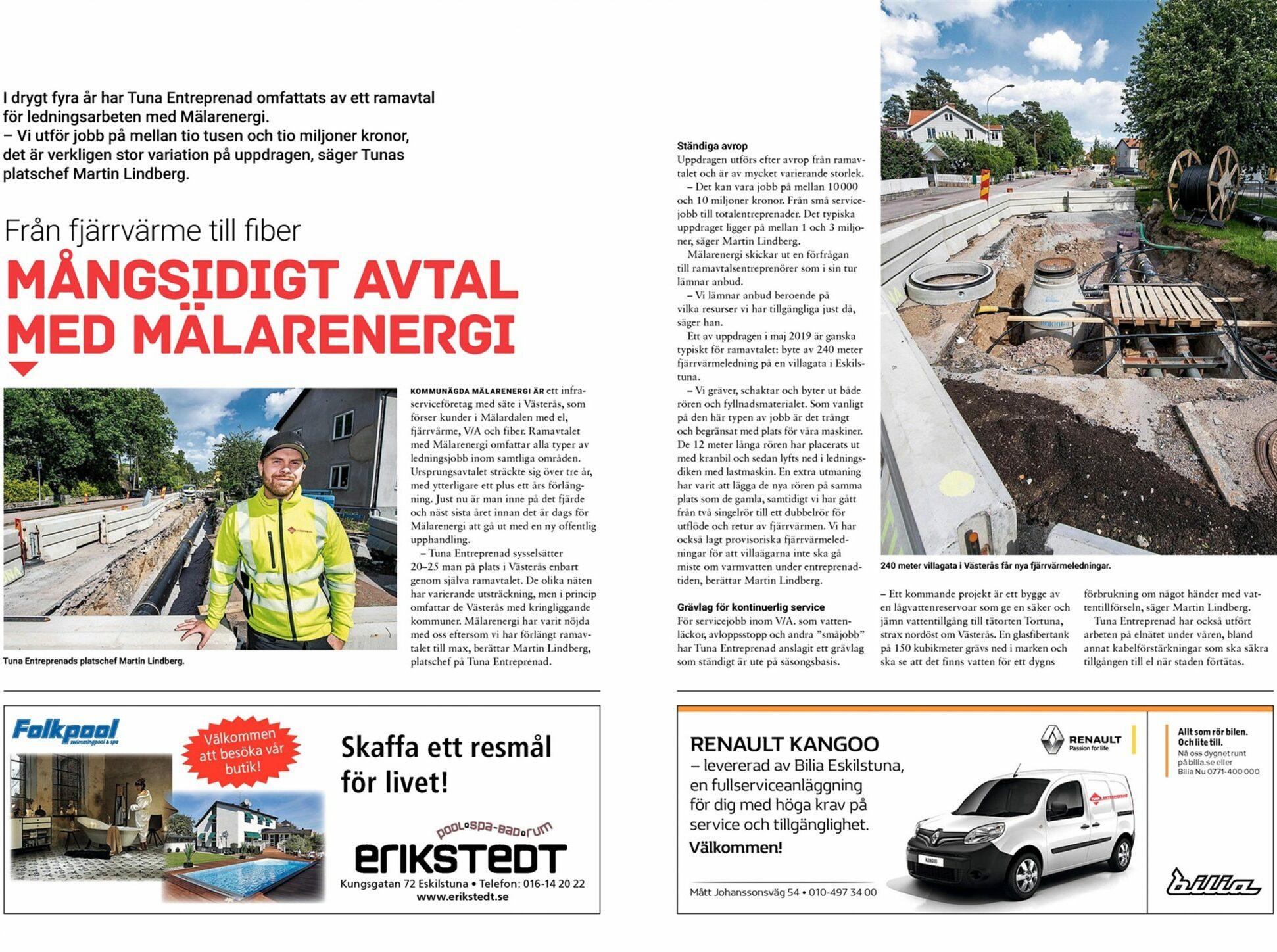 Tidning_sida_18-19