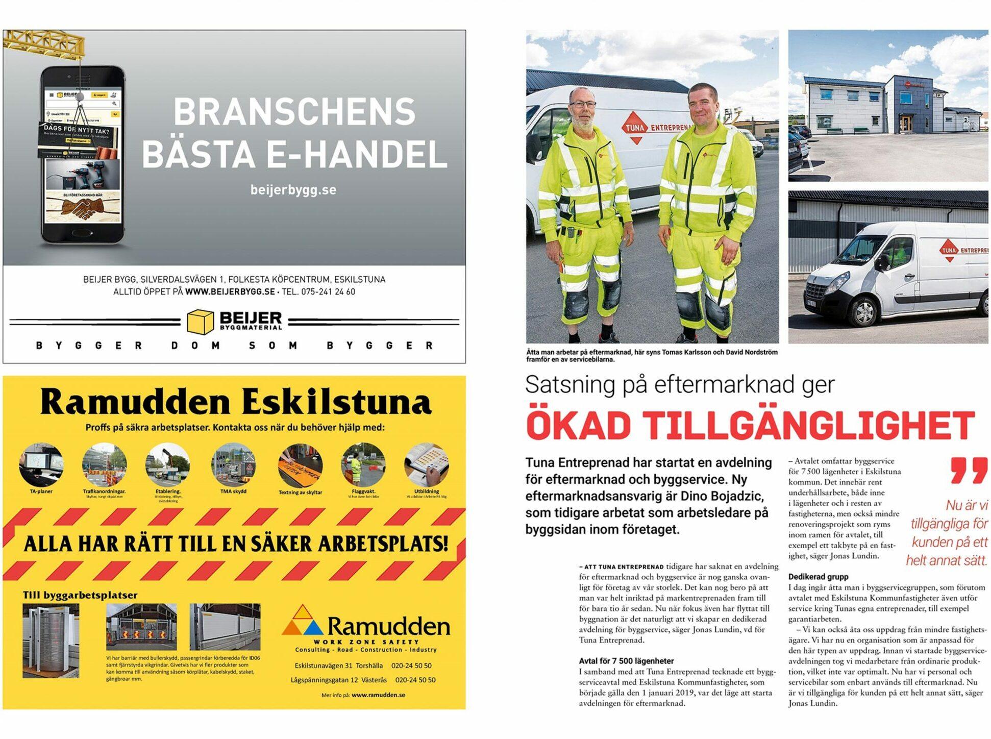 Tidning_sida_4-5